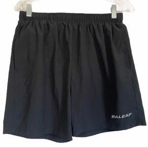 Baleaf